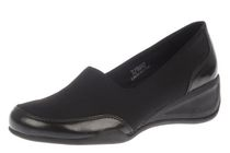 Ladies' Dr. Scholl's Casual Shoe - 22 STABLE 6