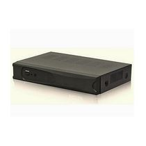 8 CH H.264 4CIF DVR w/Audio Video in (SEQ8408)