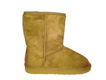 g:21 Women's Winter Boot 7