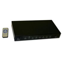 Electronic Master HDMI Switch 5 in 1 out (EMHD0501)