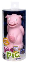 PlayMonster Stinky Pig Game