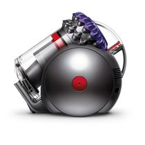 Aspirateur-traineau Big Ball Animal de Dyson