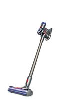 Aspirateur sans fil V8 Animal de Dyson
