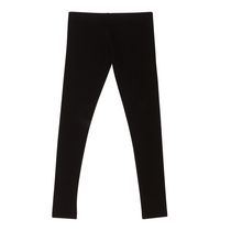 George Girls Leggings 10/12