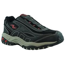 Athletic Works Boys' Athletic Shoes 5