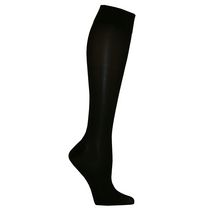 Dr. Scholl's Ladies' Graduated Compression Socks