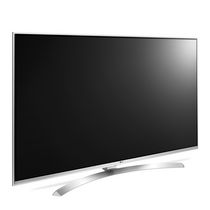 "LG 65"" 240Hz 4K UHD Smart LED TV with webOS - 65UH8500"