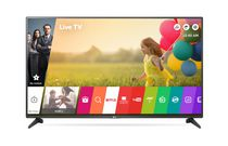 "LG 55"" Full HD 1080p Smart LED TV - LH5750"