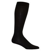 Dr. Scholl's Men's Graduated Compression Socks