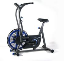 Stamina 15-1100 Airgometer Exercise Bike