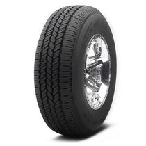 General Grabber AW P235/75R15