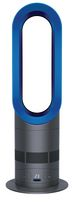 Dyson AM04 Hot+cool Blue Ceramic Heater