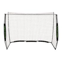 Future Stars Flex Portable Soccer Nylon Goal