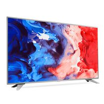"LG 65"" 4K UHD Smart LED TV with webOS - 65UH6550"