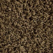 Area Rugs Shag Wool Amp Custom Floor Mats At Walmart