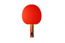Raquette de tennis de table Stiga Tactic de Ping Pong