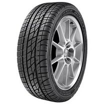 Fierce Instinct ZR 245/40ZR18/SL