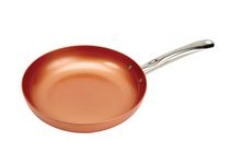 Copper Chef 10-inch Non-stick Pan