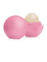 eos™ Strawberry Sorbet Lip Balm