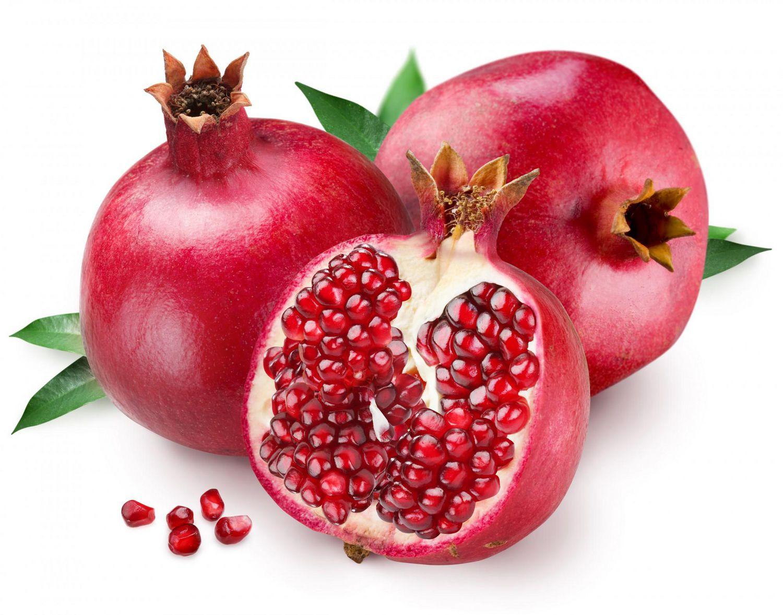 Imagini pentru Pomegranate