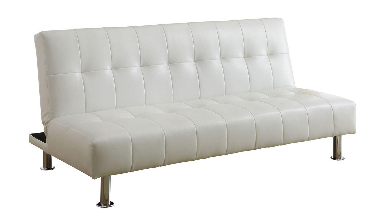 Delectable 20 Living Room Furniture Walmart Canada Design