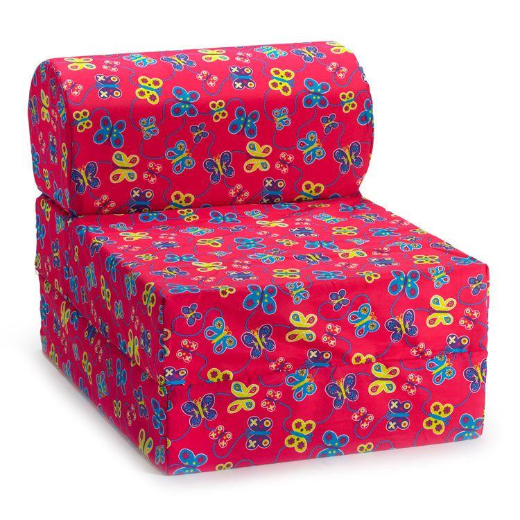 Comfy Kids Flip Chair Walmart Canada
