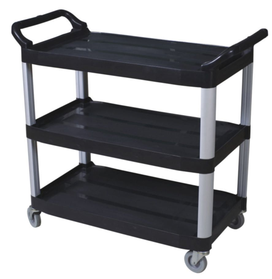 Walmart Kitchen Island Table Buy Bar Cart Kitchen Cart Serving Cart Walmart Canada