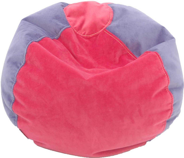ComfyKids Kids Bean Bag