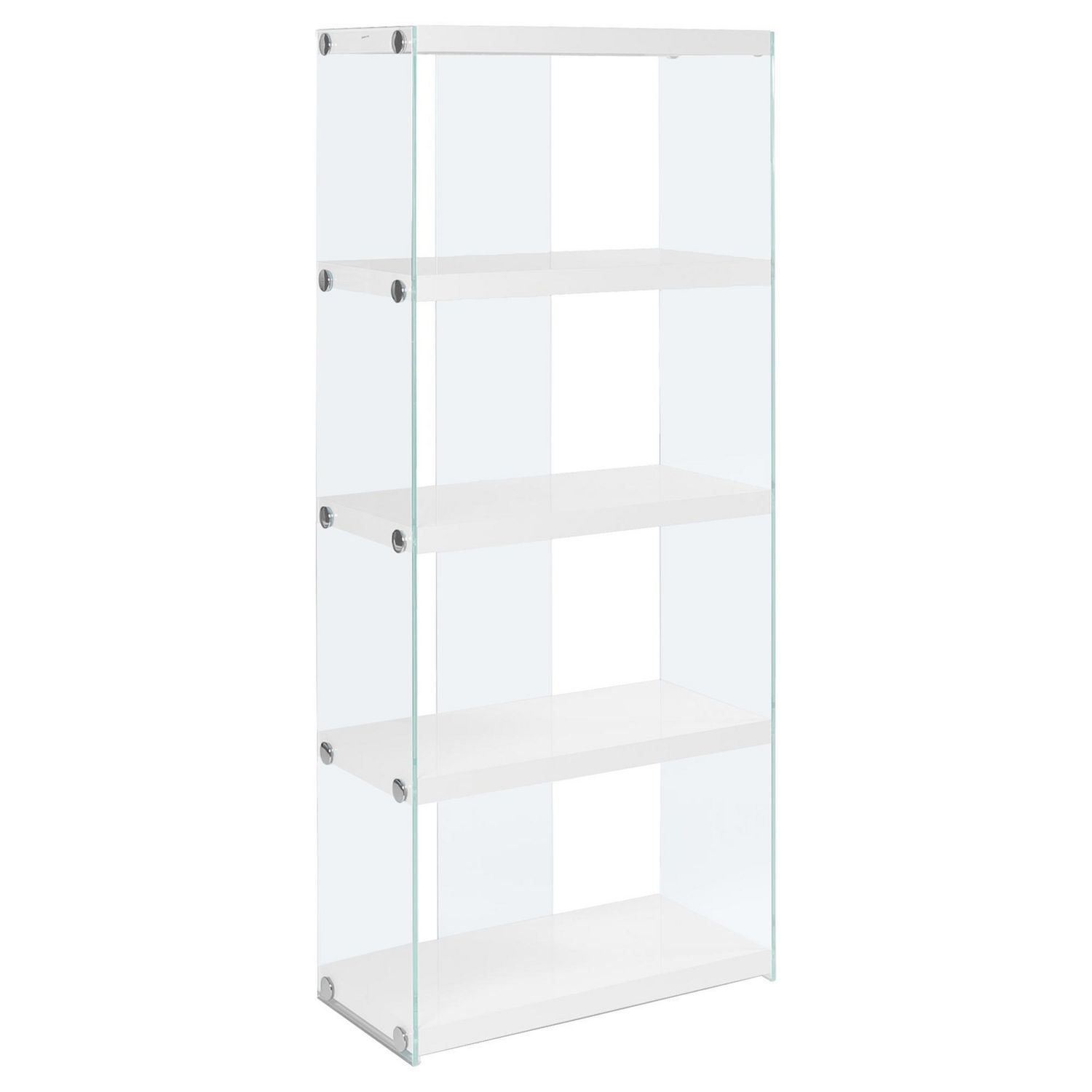 bookcase wood room accent shelves white cabinets modern with shelf and book in divider bookcases living