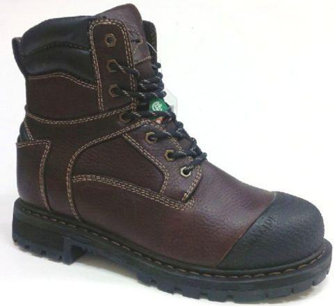 44b98a1426d Workload Steel MaxToe Vigilant Mens Work Boot