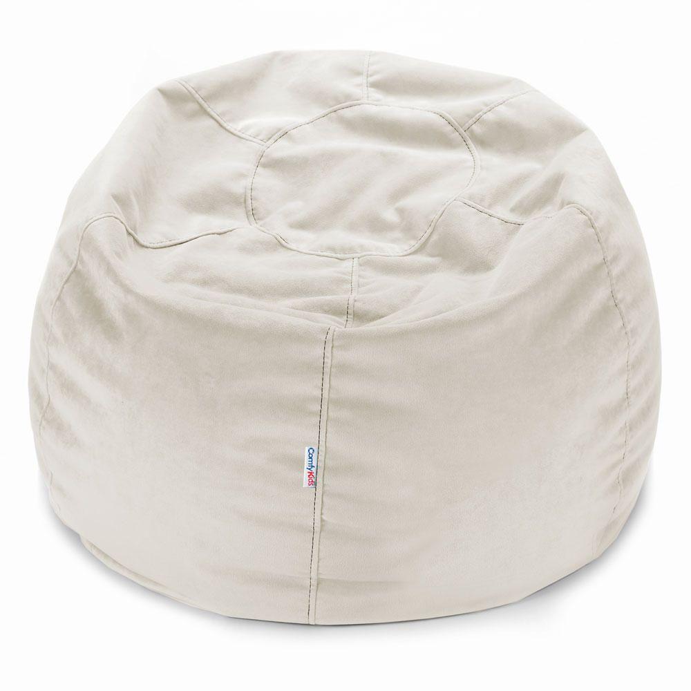 ComfyKids™ Teen Bean Bag