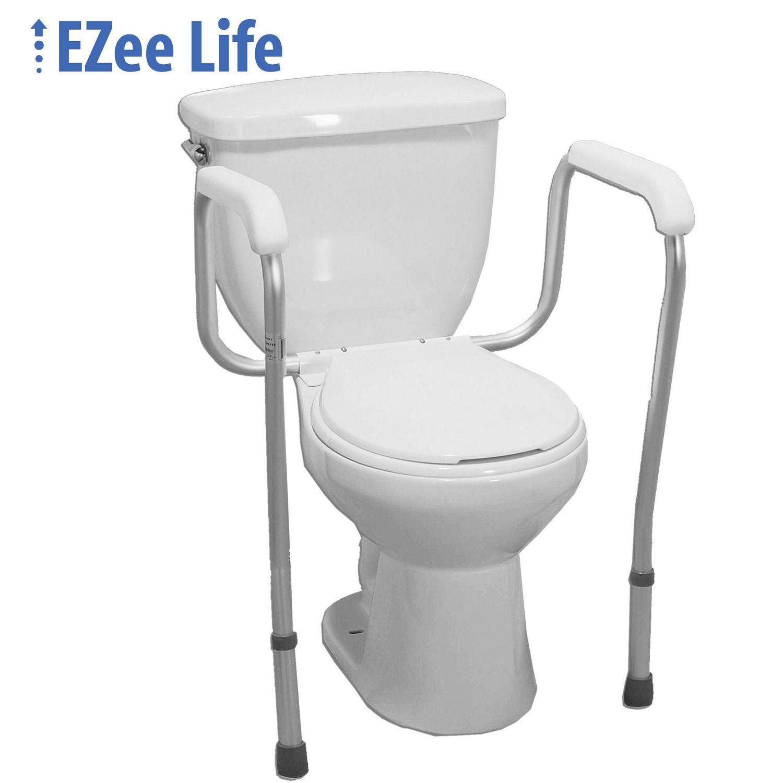 chaise pour baignoire personne age simple chaise toilette convient aux personnes ges handicapes. Black Bedroom Furniture Sets. Home Design Ideas