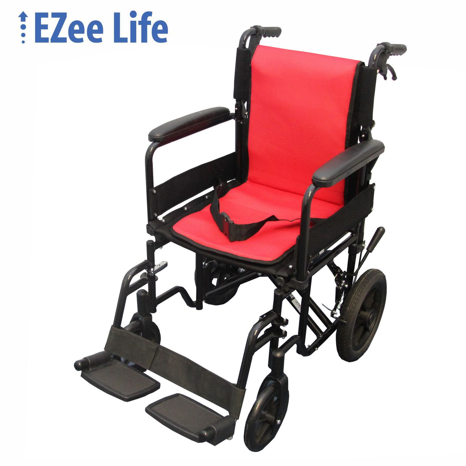 sales wheelchairs transport chair rentals sf rebel repairs chairs