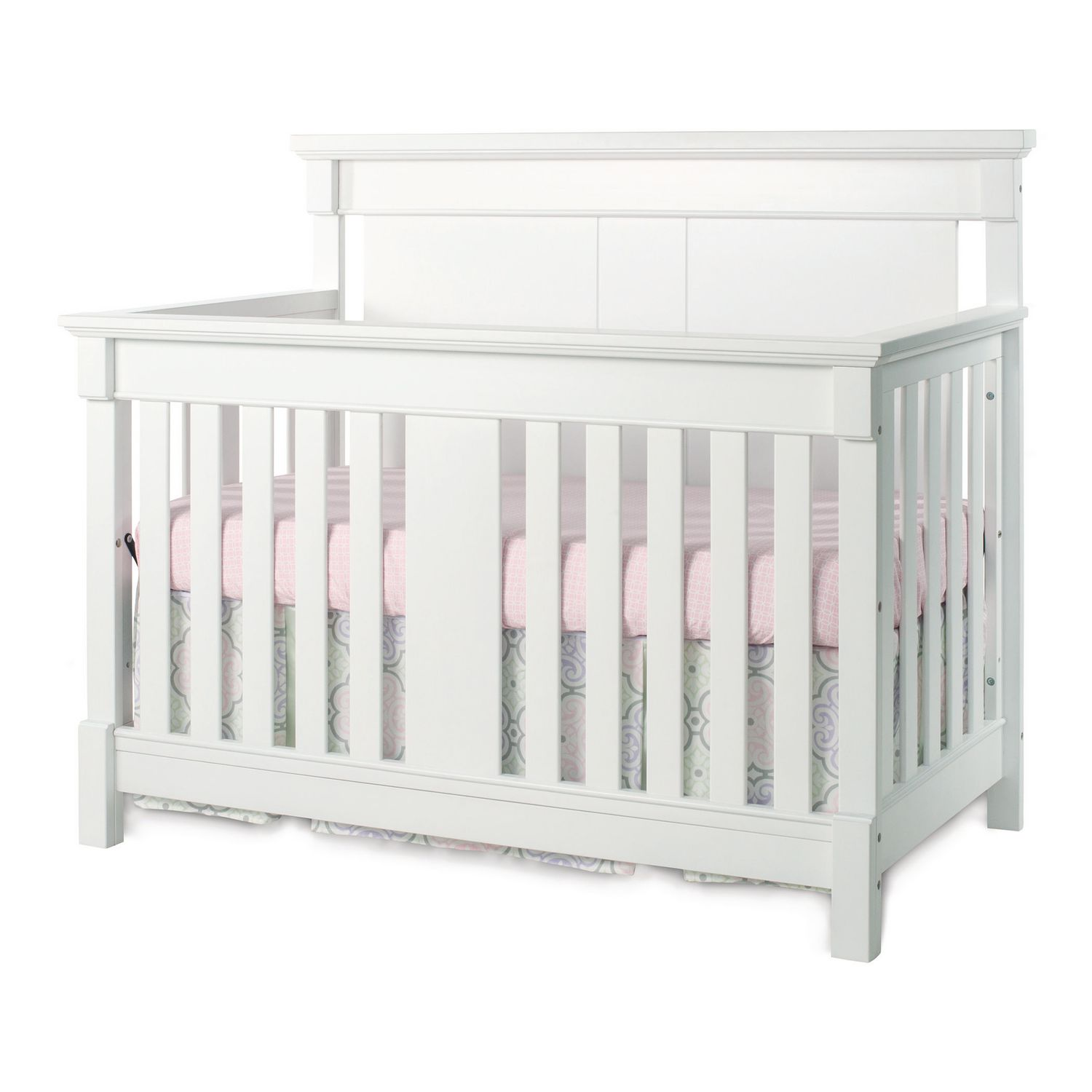 recall cribs kit soho reviews oak conversion child s parts grey convertible craft camden crib