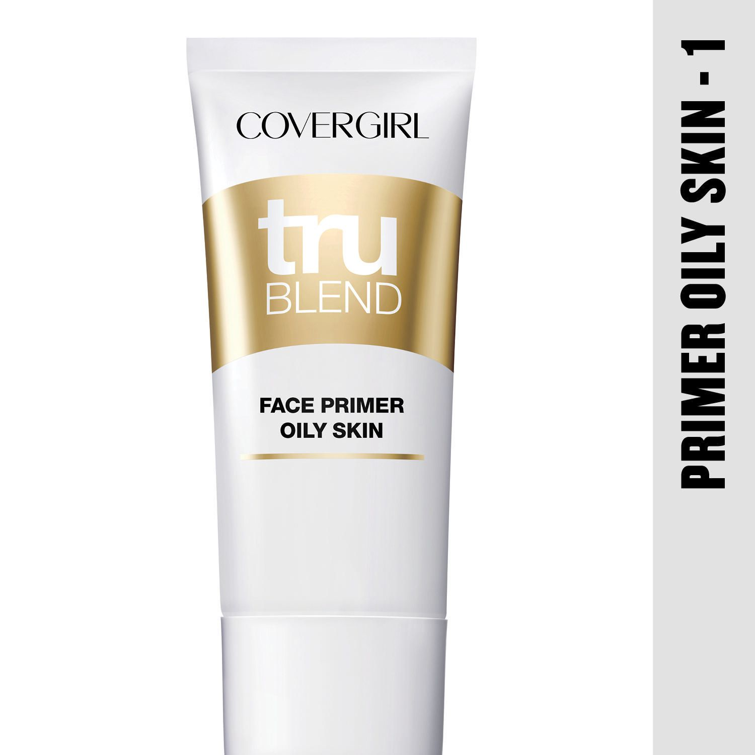 how to use face primer in hindi