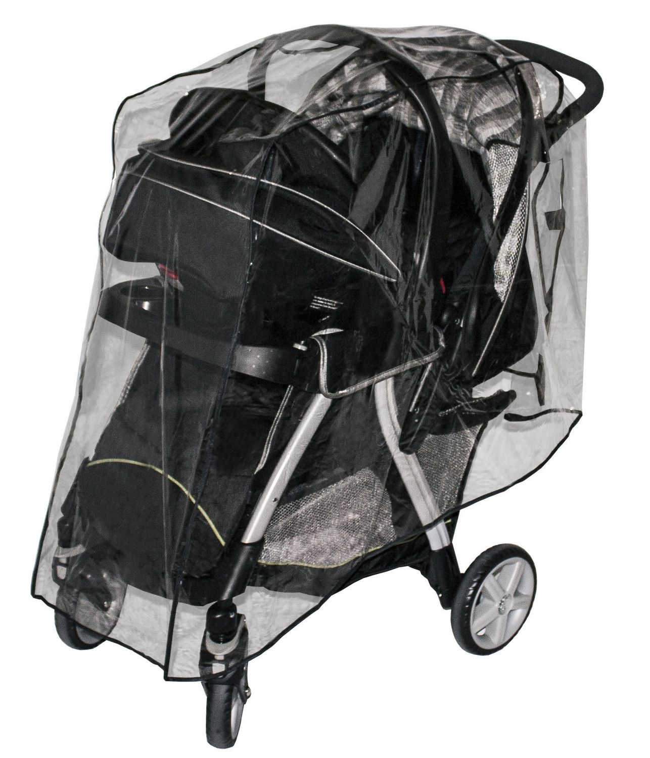 for strollers