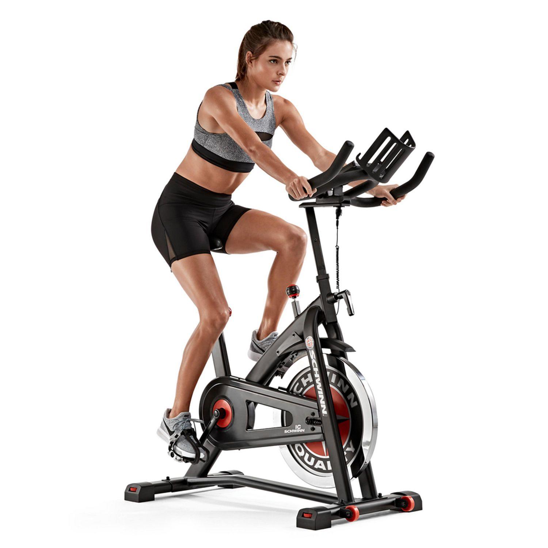 Schwinn 100718 IC3 Indoor Cycling Bike