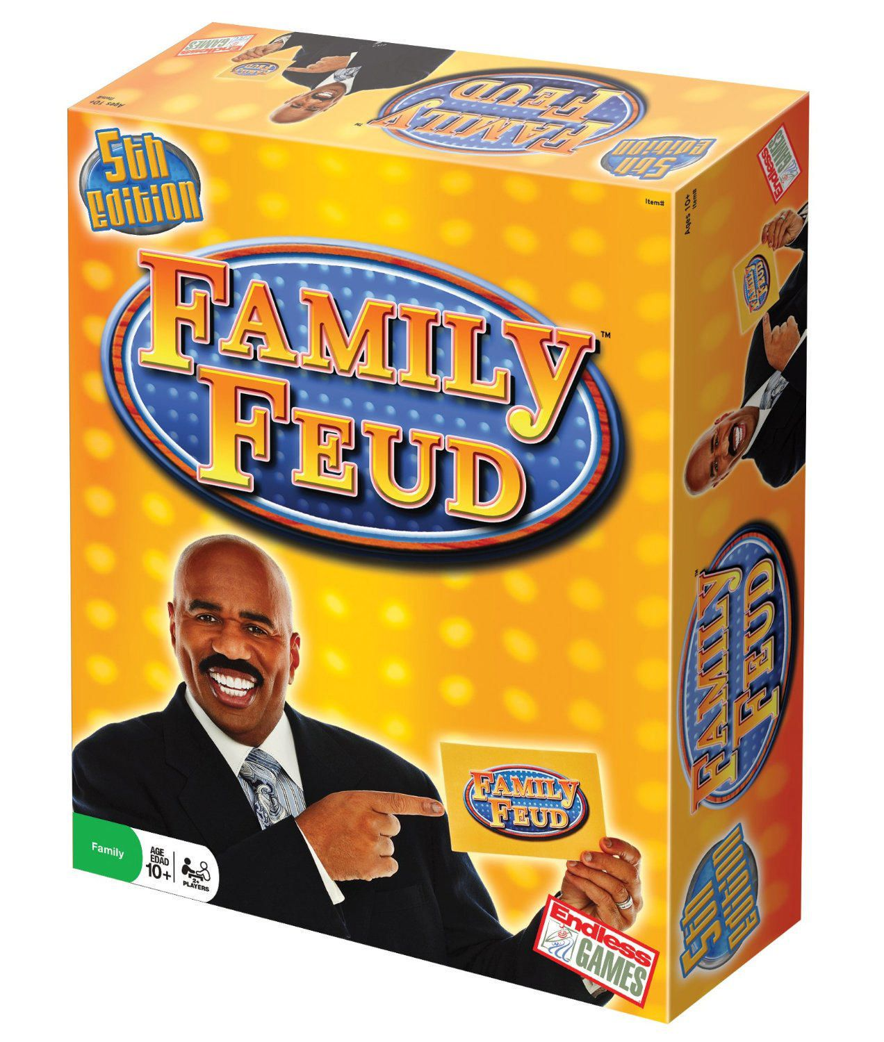 endless games family feud tv show game english only walmart canada