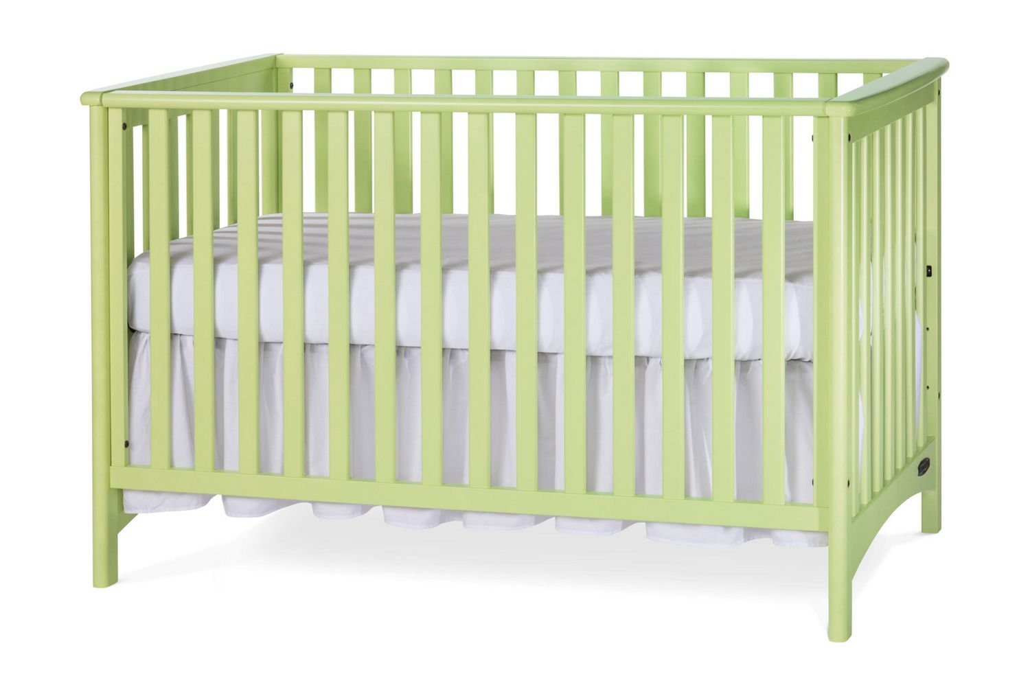 crib x convertible pnintelligentdialogue cribs child camden good com craft in
