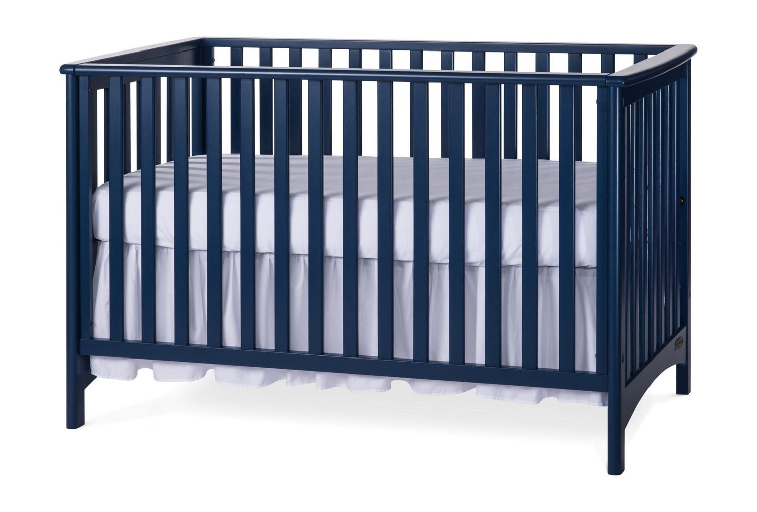 design depot crib cribs interior your sets for coat master baby factory bedding of modern furniture beautiful bedroom ideas