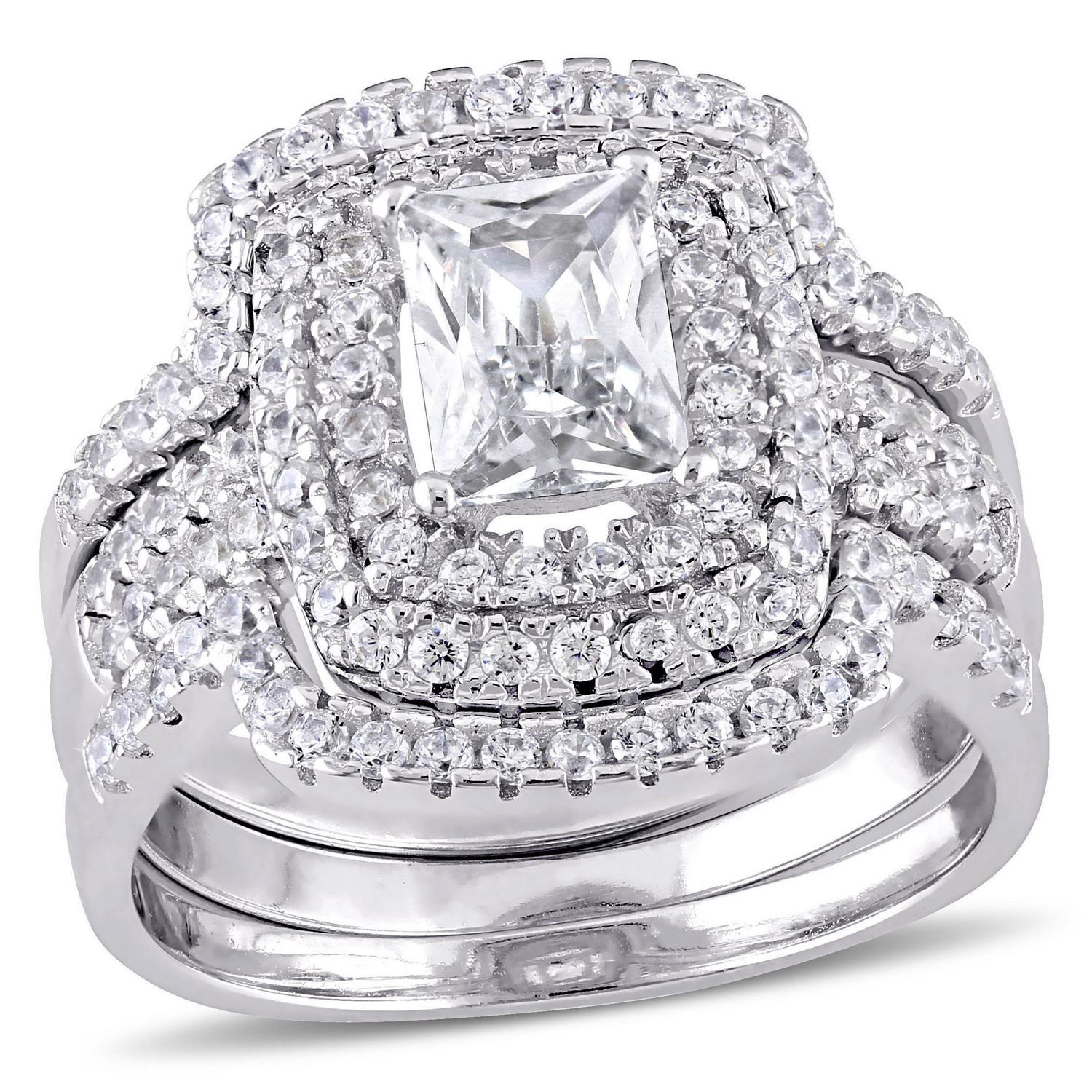 weddings pinterest diamond below rings ring wedding tanishq pin