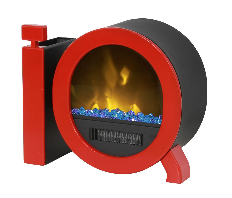 Desktop Fireplace Part - 32: Walmart Canada