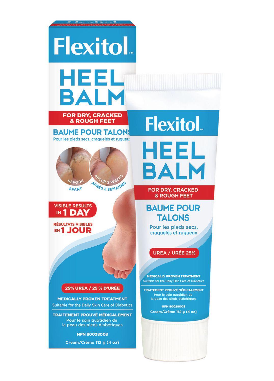 diabetic cracked feet treatment