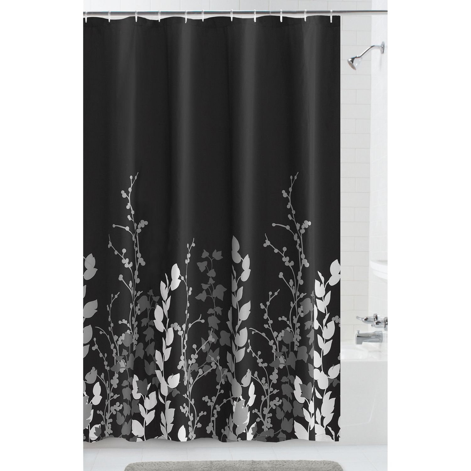 to shower expand seascape curtains x click p curtain
