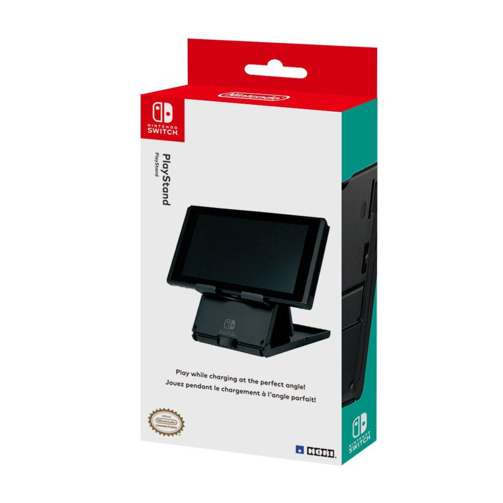 Playstand Nintendo Switch Walmart Canada