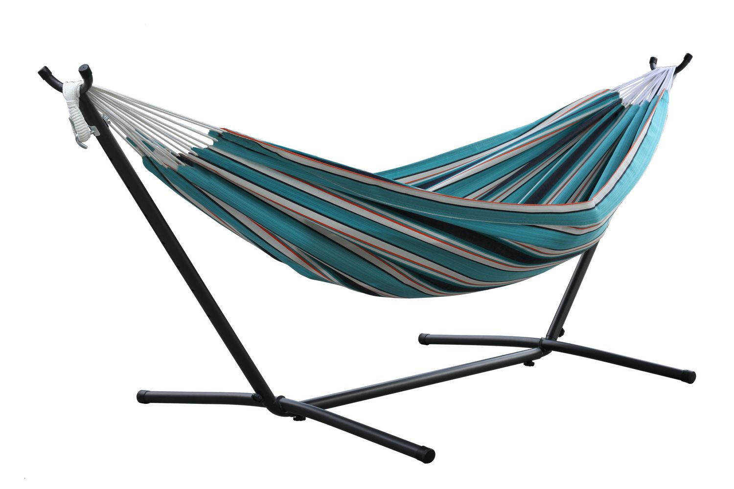 duty yard swing heavy porch pin with stand foldable hammock chair outdoor