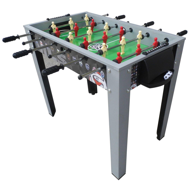 Triumph MLS Inch Soccer Table Walmart Canada - Foosball table cost