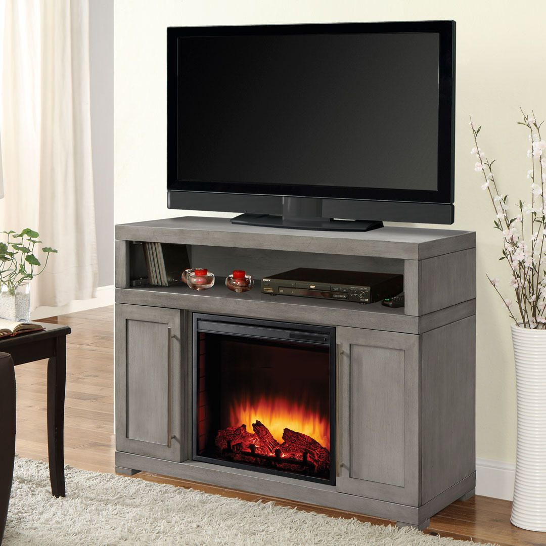 storage white a watt fireplaces hanover insert freestanding and log in with v p cheap electric mantel charred oxford fireplace