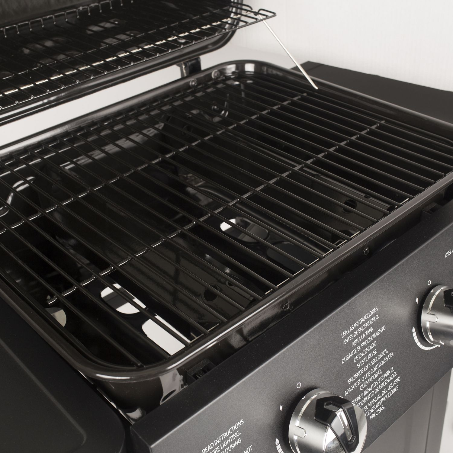 bosch for csw shelf oven image extendable loading pan is itm handle grill adjustable cooker rack