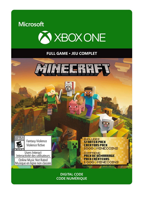 multiplayer master minecraft windows 10